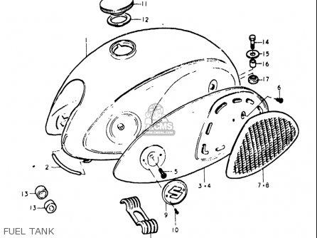 Mercury 500 Wiring Diagram, Mercury, Free Engine Image For