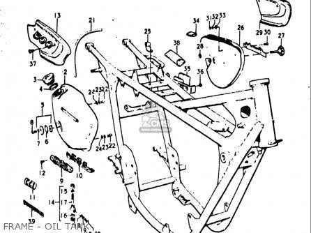 Yamaha R6 Fuse Box Ferrari Fuse Box Wiring Diagram ~ Odicis