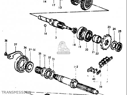 A Bugatti Motorcycle, A, Free Engine Image For User Manual