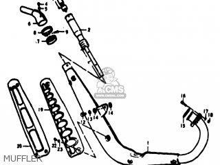 03 Blazer Fuel Pump Suzuki Carry Fuel Pump Wiring Diagram