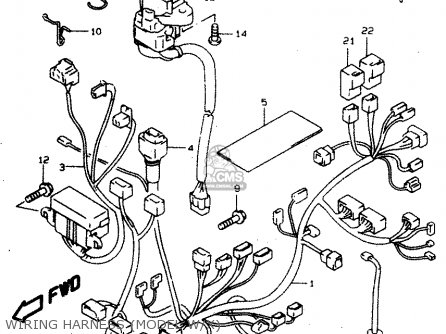 Bmw E39 M5 Wiring Diagrams BMW E39 Relay Location Wiring