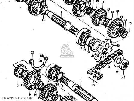 Wiring Harness Diagram For 1967 Ford F100 Wiring Diagram