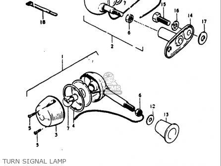 1965 Mustang Wiring Diagram 1965 Mustang Fuse Wiring