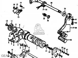97cc Engine Diagram 150Cc Engine Diagram ~ Elsavadorla