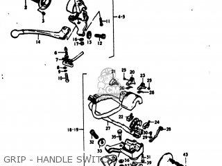 Suzuki Ts 100 Wiring Diagram, Suzuki, Free Engine Image
