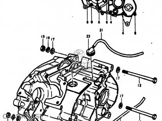 2001 Lincoln Continental Air Suspension Diagram 2001