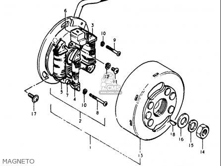 1971 Amc Hornet Wiring Diagram