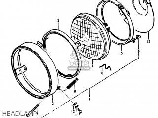 Repairing Engine Wiring Harness Hoist Harness Wiring