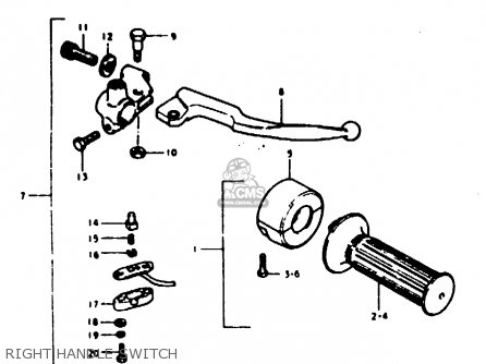 Columbia Wiring Harness Amp Bypass Harness Wiring Diagram