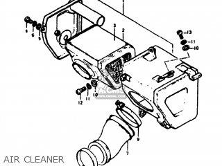 Yamaha Banshee Engine Yamaha Warrior Engine Wiring Diagram