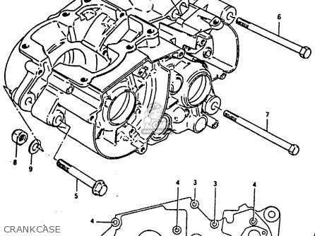 Bmw E30 Instrument Cluster Wiring Diagram, Bmw, Free