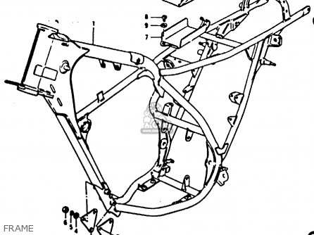 97 Jaguar Xk8 Wiring Diagrams Bmw X3 Wiring Diagram Wiring
