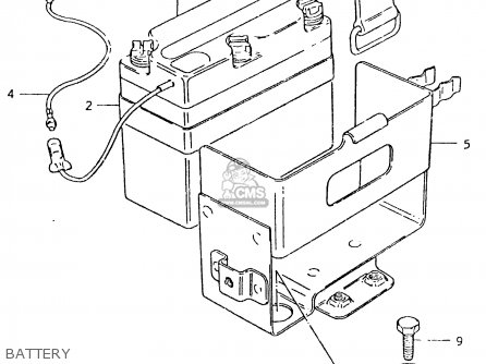 Ltx 1040 Wiring Diagram Sltx 1050 Wiring Diagram Wiring