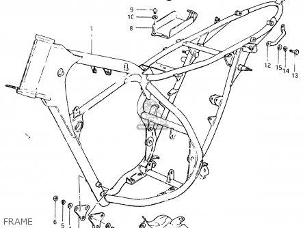 E30 Clutch Diagram, E30, Free Engine Image For User Manual