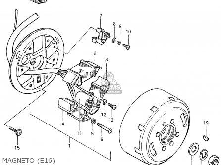 2007 Klx250s Wiring Diagram Battery Diagrams Wiring