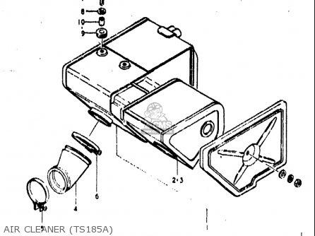 Vacuum Cleaner Wiring Diagram Vacuum Cleaner Motor Wiring