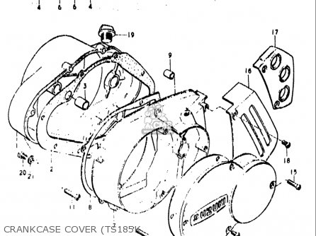 Harley Fuel Tank Parts Harley Antenna Parts Wiring Diagram