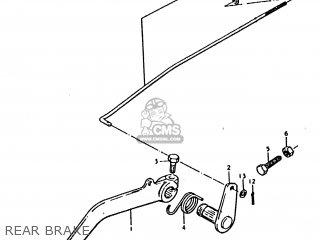 06 F250 Fuse Box 06 F250 Master Cylinder Wiring Diagram