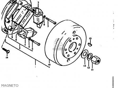Bmw E30 Engine BMW E24 Wiring Diagram ~ Odicis