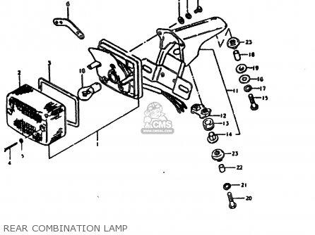 Kawasaki Fuel Filter Kawasaki Fuel Pump wiring diagram