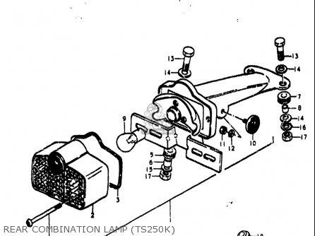 1977 Kawasaki Wiring Diagrams Onan Parts Diagrams Wiring