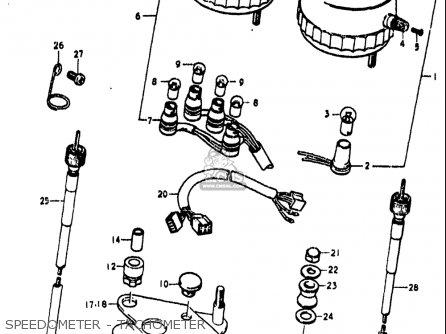 Cc3d Motor Wiring Diagram Electric Motor Diagram Wiring