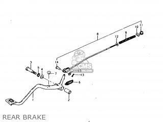 Suzuki Ts250 Wiring Diagram Suzuki Lt160 Wiring Diagram