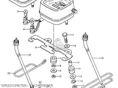 Whirlpool Tachometer Wiring Diagram, Whirlpool, Get Free