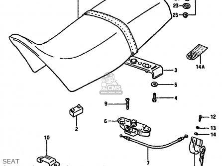 Suzuki Wiring Color Codes Nissan Wiring Color Codes Wiring