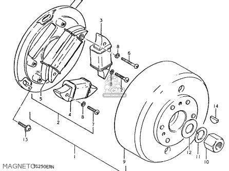 04 Gsxr 600 Wiring Diagrams 04 Gsxr 600 Parts Wiring