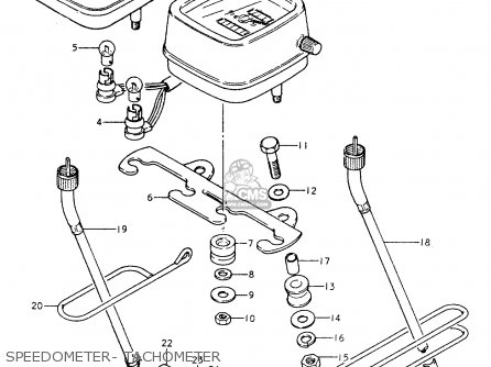1973 SUZUKI TS 250 WIRING DIAGRAM - Auto Electrical Wiring Diagram on 1988 chevy firing order, 1988 chevy electrical system, 1988 chevy coil wiring, 88 chevy wire diagram, 1988 chevy parts diagram, 1988 chevy engine wiring, 1988 chevy fuel pump, 1988 chevy s10 blazer wiring, 1988 chevy horn, 1988 chevy steering, 1988 chevy engine diagram, 1988 chevy engine swap, 1988 chevy wheels, 1988 chevy radio, 1988 chevy distributor, 1988 chevy 454 engine, 1988 chevy trailer plug, 1988 chevy headlights, 1988 chevy speedometer, 1988 chevy motor,