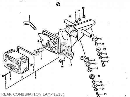 Mini Cooper Transmission Wiring Harness