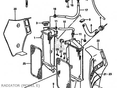 Audi Electric Mirror Wiring Harley-Davidson Wiring Wiring