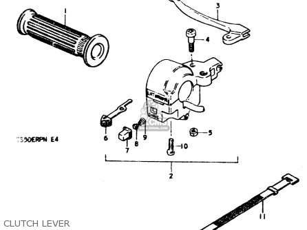 Gy6 Engine Wiring Diagram GY6 Engine Spark Plug Wiring