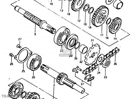 Yamaha Outboard Engine Harness Mercruiser Engine Harness