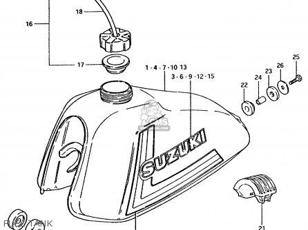 Gy6 150cc Carburetor Diagram GY6 Engine Diagram Wiring