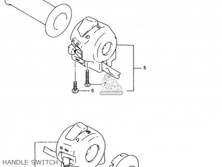 Nissan 300zx Knock Sensor Location, Nissan, Free Engine