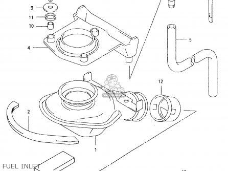 Suzuki Vl Fuse Box Wiring Diagrams. Suzuki. Auto Wiring