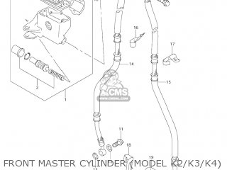 2003 Polaris Sportsman 600 Wiring Schematic Polaris Wiring
