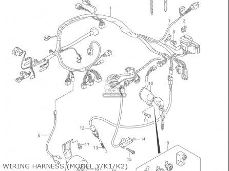 2004 hayabusa wiring diagram with 1999 Suzuki Intruder 1500 Wiring Diagram on Wiring Diagram 2008 Gsxr 600 also Gasboy Fuel Pump Wiring Diagram furthermore Cbr 600 Wiring Diagram as well 2016 Hayabusa Wiring Diagram besides Sv650 Wiring Diagram.