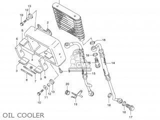 Suzuki Cavalcade 1400 Wiring Diagram Suzuki Cavalcade 4