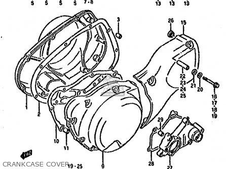 Vw Coolant Temperature Sensor Location, Vw, Free Engine