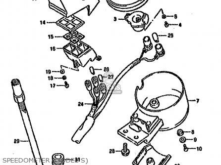 Suzuki Intruder 1400 Fuel Pump Suzuki Hayabusa Fuel Pump