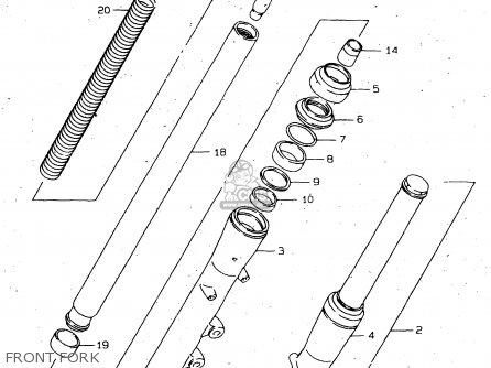Suzuki VS1400GLP 2000 (Y) parts lists and schematics