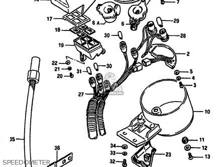 Harley Davidson Radio Schematics And Diagrams Harley