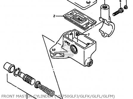 Harley Handlebar Wiring Diagram 2000 Harley Road King
