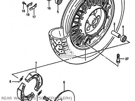 Harley Engine Lights Harley Exhaust Wiring Diagram ~ Odicis