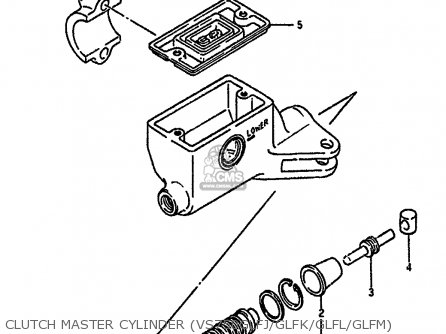1964 Ford F 250 Wiring Diagram