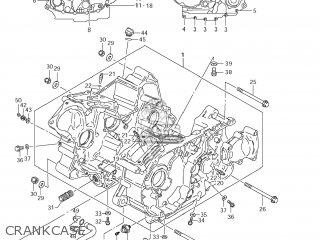 96 Suzuki Intruder 800 Wiring Diagram. Suzuki. Auto Wiring