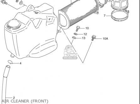 suzuki savage 650 carburetor diagram multipolar neuron labeled 96 intruder 800 wiring ~ odicis